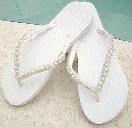 simple pearl
